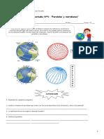 Guía-Nº1-Paralelos-y-meridianos (1)