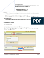Manual Glpi Admin 1