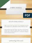 FOBIA SOSIAL.pptx