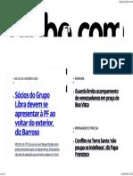 G1 - O portal de notícias da Globo.pdf