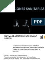 03 1 Dotaciones (1).pdf