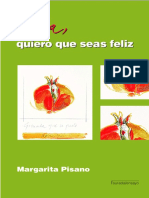 julia-quiero-que-seas-feliz-margarita-pisano.pdf