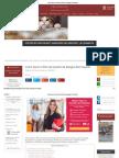 Como hacer el Plan de Gestión de Riesgos del Proyecto.pdf