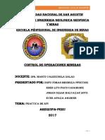 Kpi_practica Control de Operaciones