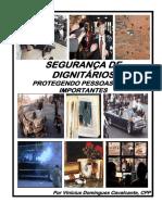 vinicius-cavalcante-seguranca-dignatarios.pdf