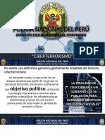 exposicion_ciberterrorismo_DIRCOTE