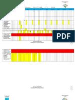 Carta Gant Pie Los Esteros 2018 Para PDF