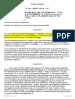 13. Pameca Wood Treatment Plant Inc. v. Court Of