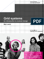 gridsystems