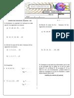 Practica Calificada (2)ENCUENTRO3