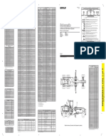 DIAGRAMA ELECTRICO PATROL 140H CATERPILLAR