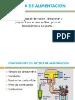 Unidad 2- ALIMENTACIÒN.pptx