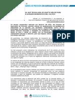 07 Velez J Et Al Teledeteccion Tecnologia Que Se Adaptar Mejor Para Diagnostico Cultivo