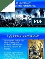 lascruzadas-120620192408-phpapp02