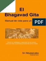 Bhagavad-Gita.pdf