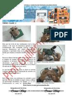 Clase 2 Electronica Aplicada Al Aire Acondicionado Prof Guillermo Orozco_2