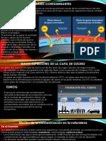 gases contaminantes.pptx