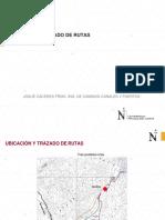 Tema 2_ubicacion y Trazado de Rutas