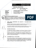 Derecho Comercial III (Sociedades II) - 804-2012-Sunarp-tr-l