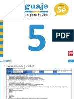 PlanificacionLenguaje5U1 - Copia (3)