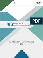 GuiaProcesoDeAdmisionConvocatoria2018-2.pdf