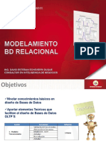 02 Diseno Bases Datos Relacional