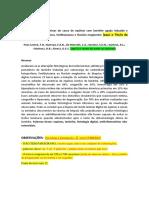 Modelos de Resumo-2