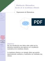 membrana-presentacion