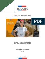 Bases Abeja Emprende Atacama 2018_VF
