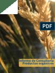 trabajo de economiaInforme-de-Productos-Organicos-Uruguay-XXI.pdf