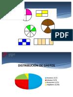 Operacones Con Fracciones