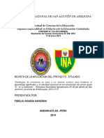 1470536743 Revista Autoguardado (1)
