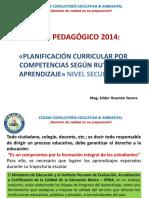 MODULO 1 SISTEMA CURRICULAR SECUNDARIA.pdf