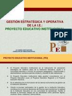 EXPOSICION_PEI CHICLAYO.pptx