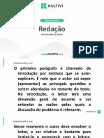 7ccf66eb7f4fff8c_Redao3