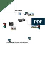 Factibilidad_Estacionamiento
