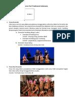 Tema Tari Tradisional Indonesia.docx
