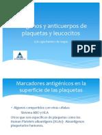 Antigenos y anticuerpos de plaquetas y leucocitos v2.pdf