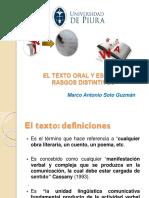 Semana_1_A_Diferencias_entre_texto_oral_y_escrito.pptx