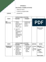 Manual Media Pengajaran