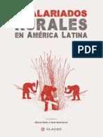 AsalariadosRuralesEnAmericaLatina.pdf
