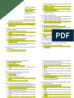 cuestionario-pavimentos-I-1 (1)