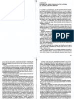 05._caps._VI.pdf