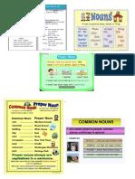 PC nouns
