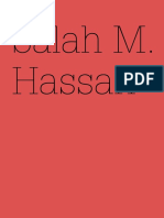 Hassan_Documenta-Notebook_91.pdf