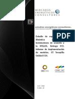 R_1060_15_Informe_implementacion_de_modelos__CDEC_SING__04__U14 (1)