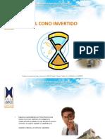EL_CONO_INVERTIDO444_5079358.1722