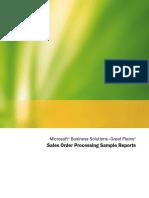 SalesOrderReports75.pdf