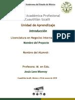42734_Ejercicios_Ingreso, (Antiderivadas) Resuelto Corregido