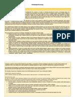 programacinanualdeingles-150709171403-lva1-app6891.docx